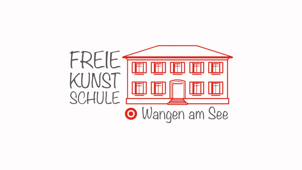 FREIE KUNSTSCHULE WANGEN